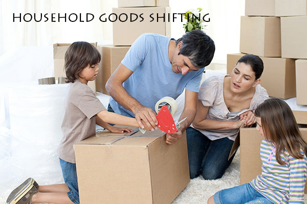 packing jobs in bangalore